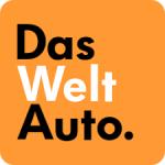 Das WeltAuto